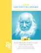 Grundtvig Award 2014 brochure